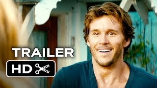 Nonton The Right Kind Of Wrong Trailer 1  2014    Ryan Kwanten  Kristen Hager Movie Hd Film Subtitle Indonesia Streaming Movie Download