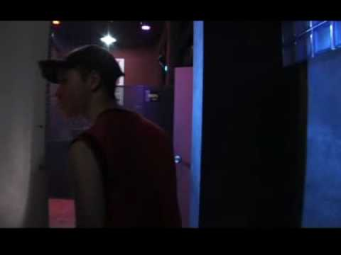 Video Boyberry gay sexclub download in MP3, 3GP, MP4, WEBM, AVI, FLV January 2017