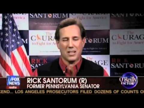 Rick Santorum - Watch Sh*t Santorum Says about Mitt Romney at: http://youtu.be/lJS-rDLgsyQ Visit http://santorumexposed.com or http://www.facebook.com/exposesantorum to see ...
