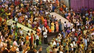 Fijian Service - Live praise & worship recorded at the World Harvest Centre, Kinoya.