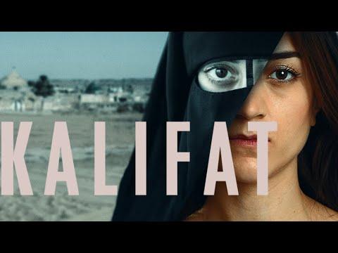 KALIFAT | COME BRUCIARSI UNA GRANDE OCCASIONE