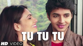 Tu Tu Tu - Song Video - Kuku Mathur Ki Jhand Ho Gayi