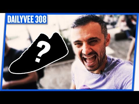 98% OF AMERICA HAS NO IDEA WHAT IS GOING ON IN HERE | DAILYVEE 308