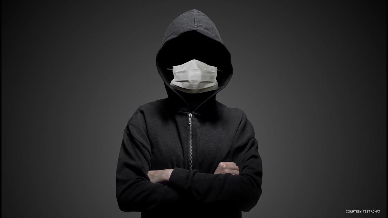 Χιλιάδες διαδικτυακές και τηλεφωνικές απάτες πολιτών με αφορμή τον κορονοϊό…