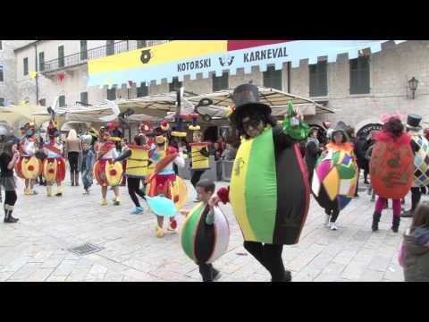 POLY & LUNGOMARE - 'LIPOTO MOJA'