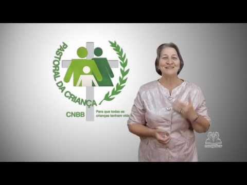 Imagens de feliz páscoa - A Páscoa como novo êxodo! - Vídeo mensagem Ir. Vera Lúcia (05/04/2015)