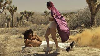 Download Lagu Toni Romiti - Got That Bomb (OFFICIAL VIDEO) Mp3