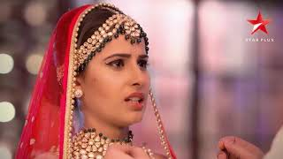 Nonton Iss Pyaar Ko Kya Naam Doon   Chandni S Marriage Film Subtitle Indonesia Streaming Movie Download