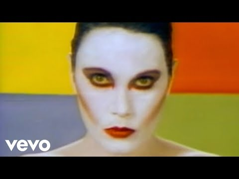 It Came From The 80's - 1982: The Motels