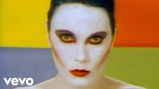 The Motels - Only The Lonely videoklipp