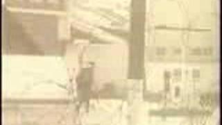 Tội Ác Cộng Sản Tết Mậu Thân 1968 (phần đầu)