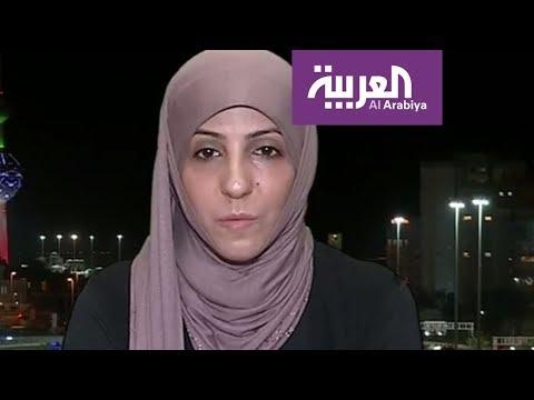 العرب اليوم - شاهد: تفاصيل دورة تدريبية لإقناع المرأة بزواج زوجها من أخرى
