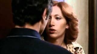 Video Homme qui aimait les femmes-Truffaut 1977.avi MP3, 3GP, MP4, WEBM, AVI, FLV Juni 2017