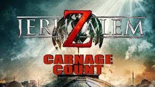 Nonton JeruZalem (2015) Carnage Count Film Subtitle Indonesia Streaming Movie Download