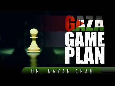 plan - Palestine emergency appeal: http://goo.gl/45qDAt Gaza emergency appeal: http://goo.gl/ULImXM ------------------------------------------------------------------------------------- Gaza...