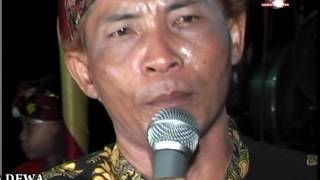 Putra Dewa Klaten Ft Mahamboro Disk 3 A Video