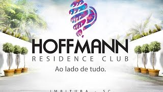 Tour Virtual para o Condominio Hoffman Imbituba-SC