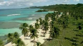 Featured Hotels in Dominican Republic: http://www.booking.com/country/do.html?aid=345526 Dominican Republic - The ...