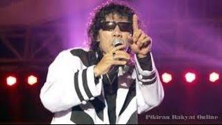 Video midang bingah - Alm.Darso s (karaoke+midi+lirik) MP3, 3GP, MP4, WEBM, AVI, FLV Desember 2018