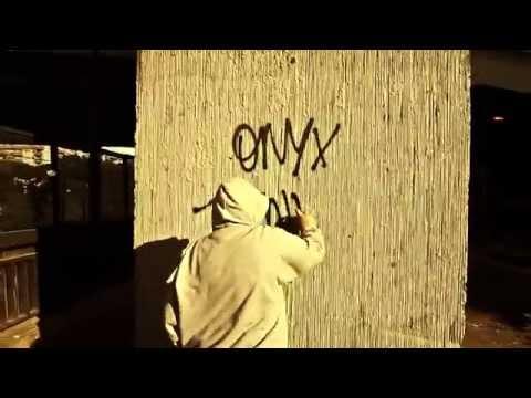"Onyx – ""Turndafucup"" [Videoclip]"