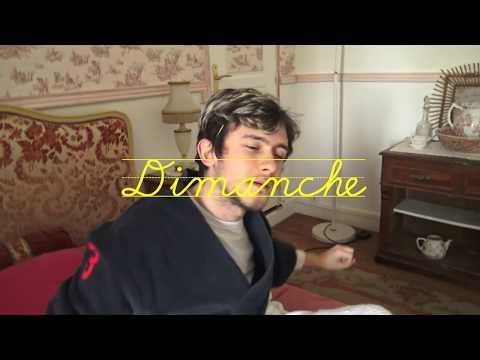 Leo Roi - Dimanche