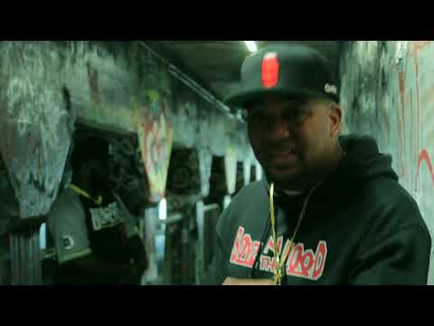 Download Vision - Will Boy feat. Skyzoo (OFFICIAL VIDEO) MP3