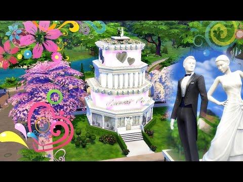 Sandy walia wedding