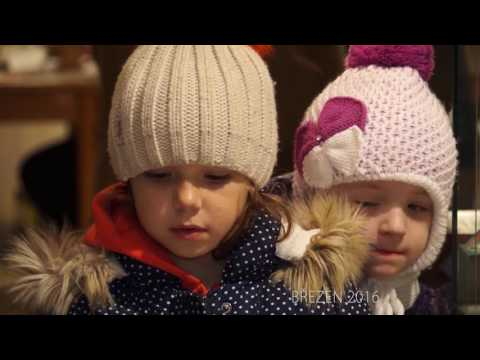 TVS: Uherský Brod 30. 12. 2016