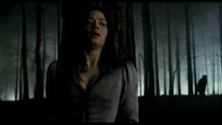 Watch The Wolfman (2010) Online Free Putlocker