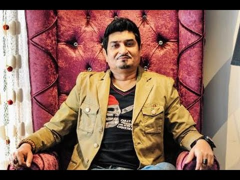 I was more famous than Bollywood singers: Neeraj Shridhar | Follo.in