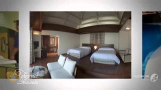 Sitrah Bahrain  City new picture : Al Bander Hotel and Resort - Bahrain Sitrah
