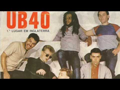 Video UB40 - Red Red Wine (Full Version With Lyrics) download in MP3, 3GP, MP4, WEBM, AVI, FLV January 2017