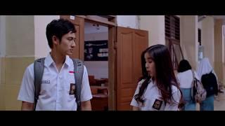 Nonton Mata Dewa The Movie Trailer   Tayang 8 Maret 2018 Film Subtitle Indonesia Streaming Movie Download