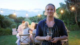 Marlborough, New Zealand   Gather Here by Tastemade