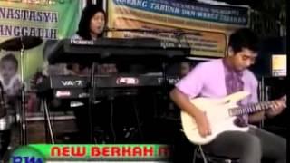 Reggae Serakah Savana Live Dangdut Reggae Terbaru 2015