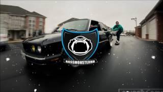 Just Blaze  Baauer - Higher [Y2K Remix| Decaf]