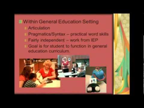 Seminar für Lehreredukation | 11.06.12