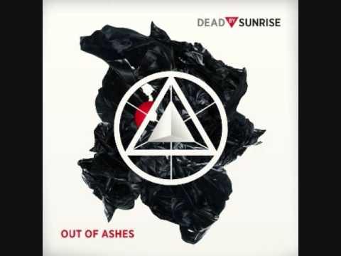 Tekst piosenki Dead By Sunrise - Into You po polsku