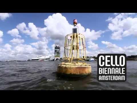 Cello&Film - Speciale editie Biënnale TV