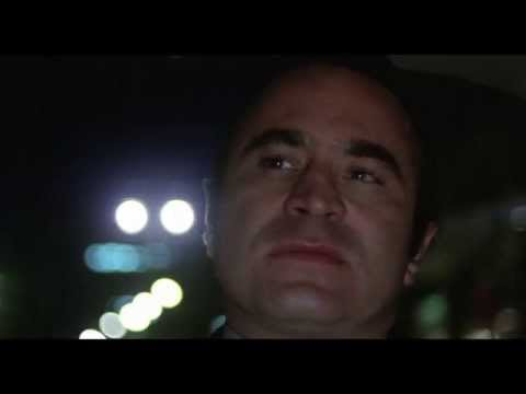 THE LONG GOOD FRIDAY Official Trailer (HD) Bob Hoskins