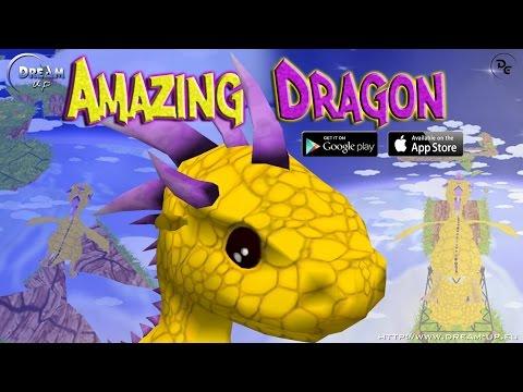 Video of Amazing Dragon Free