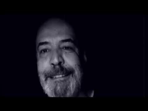 À MANEIRA DE RENÉ MAGRITE - de José Couto