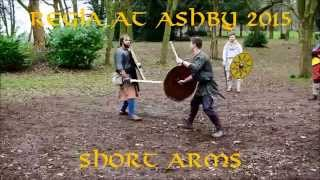 Nonton Regia At Ashby 2015  Short Arms Exercise Film Subtitle Indonesia Streaming Movie Download