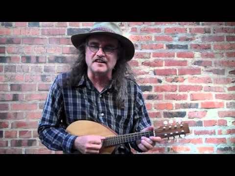 Custom (musician) - Seattle Street Musician Gives Custom Shout out to Smooth Jazz Live.