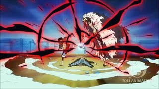 Download Video One Piece Top 20 Strongest Devil Fruit Users [HD] MP3 3GP MP4