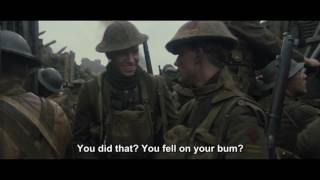 Nonton War Horse 2011   Second Battle Of The Somme Of 1918 2 4 Hd Film Subtitle Indonesia Streaming Movie Download