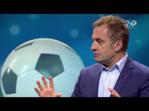 Procesi Sportiv, Pjesa 1 - 23/04/2017