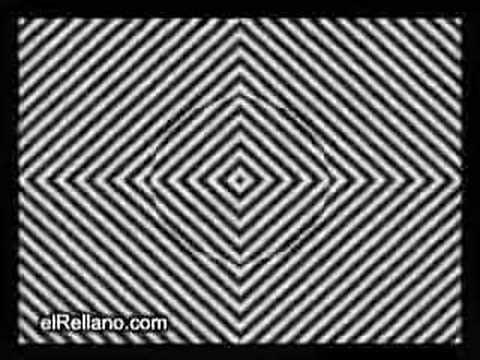 ilusion - ilusion optica.