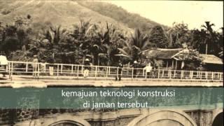 Video Tjiandjoer Djadoel (Cianjur Tempo Dulu) MP3, 3GP, MP4, WEBM, AVI, FLV Mei 2018