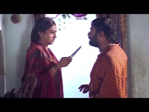 Manoharam Full Movie || Part 10/12 || Jagapati Babu, Laya